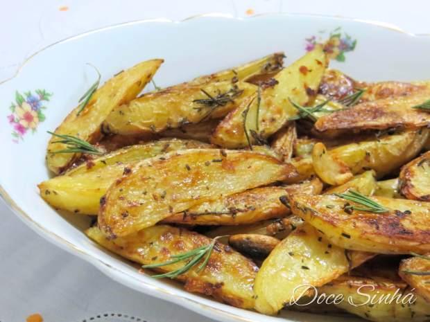 batatas-assadas-6