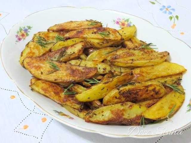 batatas-assadas-7