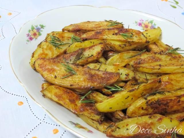 batatas-assadas-8