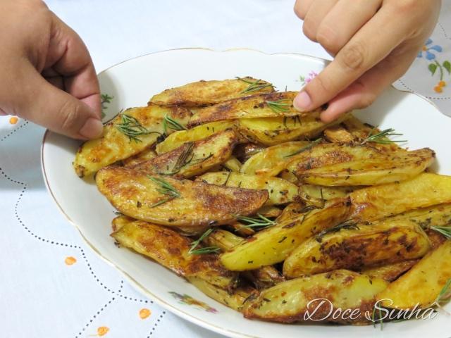 batatas-assadas-9