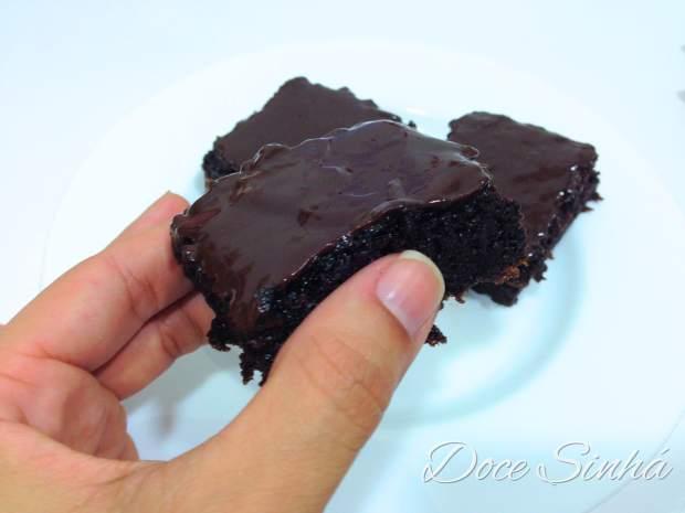brownie-de-beterraba-2