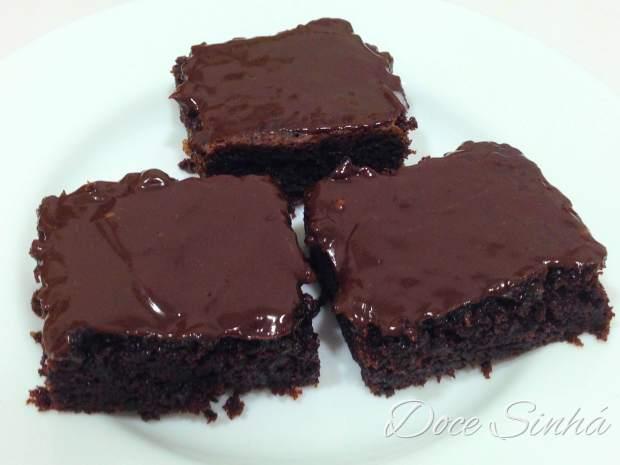 brownie-de-beterraba