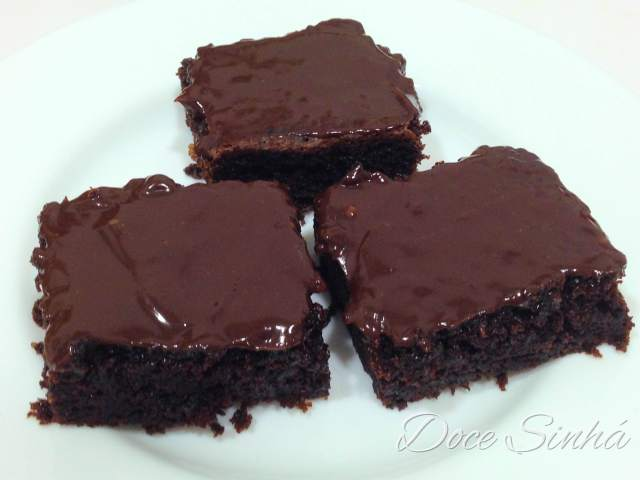 brownie-de-beterraba
