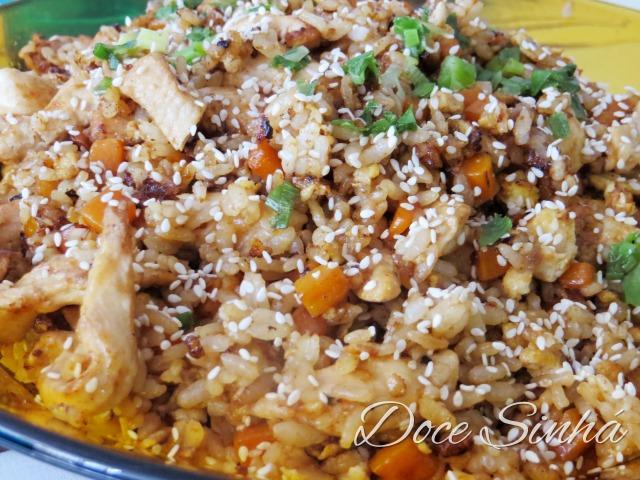 arroz8