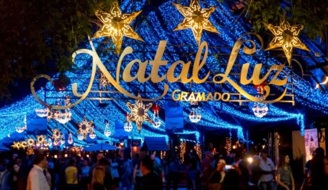 Gramado-Natal-Luz-Capa-2-740x431