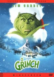 grinch-3